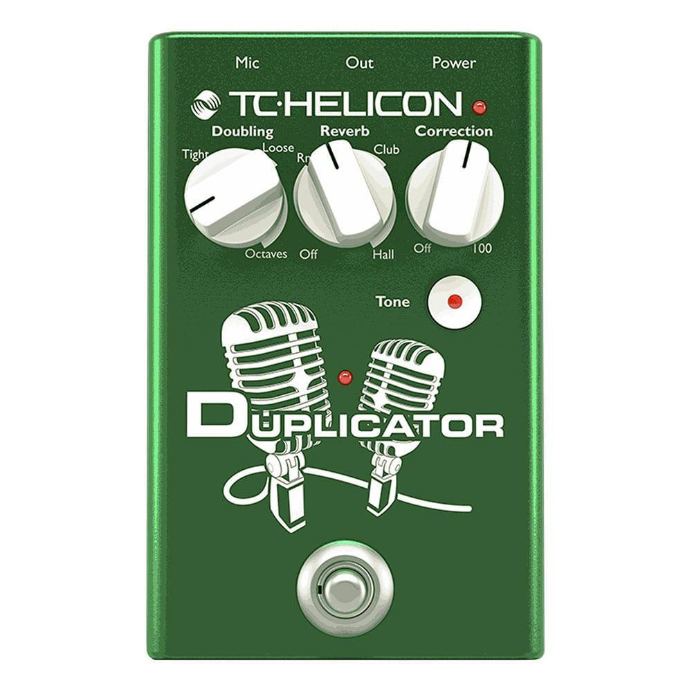 TC-Helicon Duplicator-0