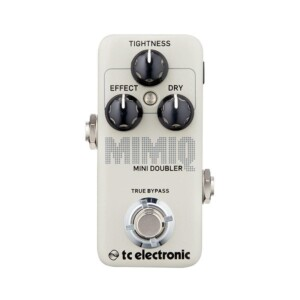 TC Electronic Mimiq Mini Doubler-0