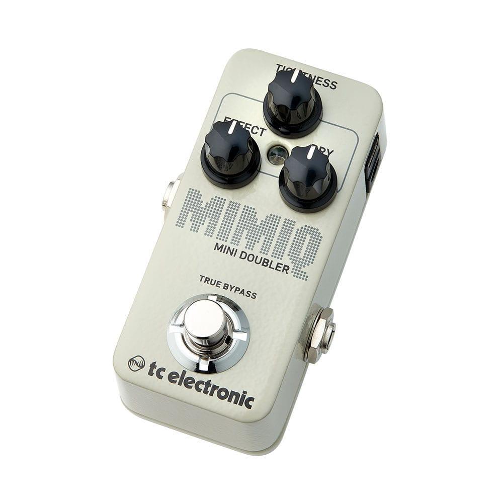 TC Electronic Mimiq Mini Doubler-13738