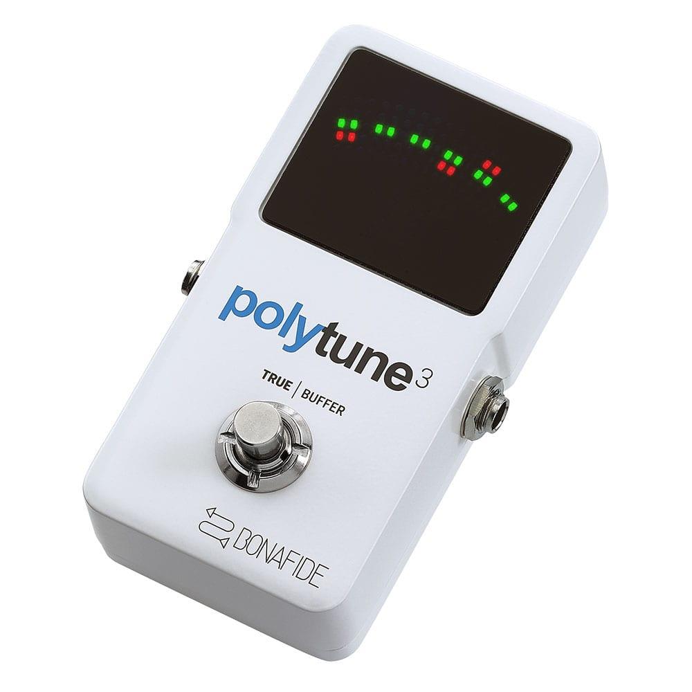 TC Electronic PolyTune 3-13746
