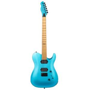 גיטרה חשמלית Chapman ML3 Pro Modern, Hot Blue