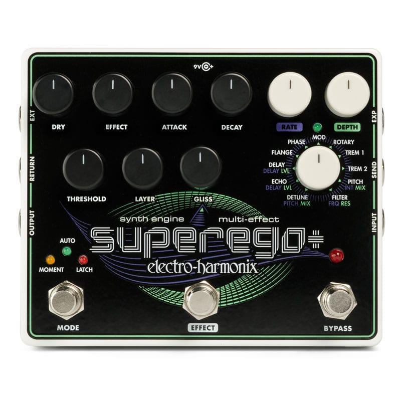 +Electro-Harmonix Superego-0
