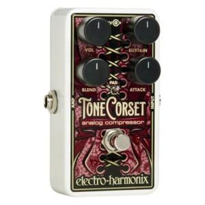 Electro-Harmonix Tone Corset-0