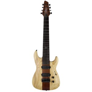 Chapman ML1-8 RS Rob Scallon 8-String-0