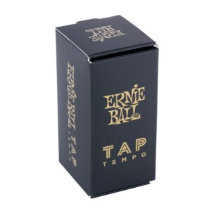 Ernie Ball Tap Tempo-14483