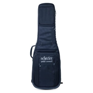Schecter Pro Electric Gig Bag-0
