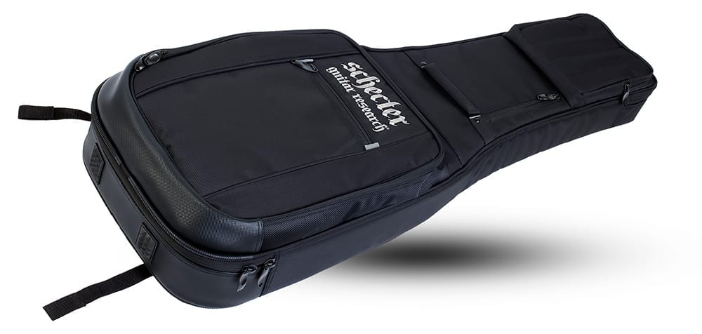 Schecter Pro Electric Gig Bag-14369