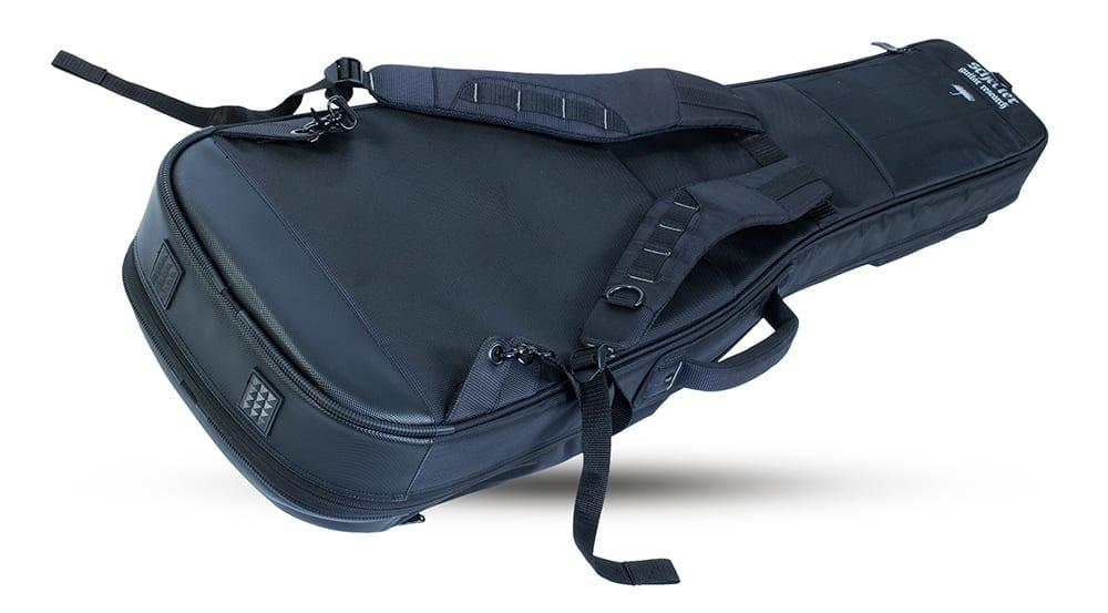 Schecter Pro Electric Gig Bag-16112