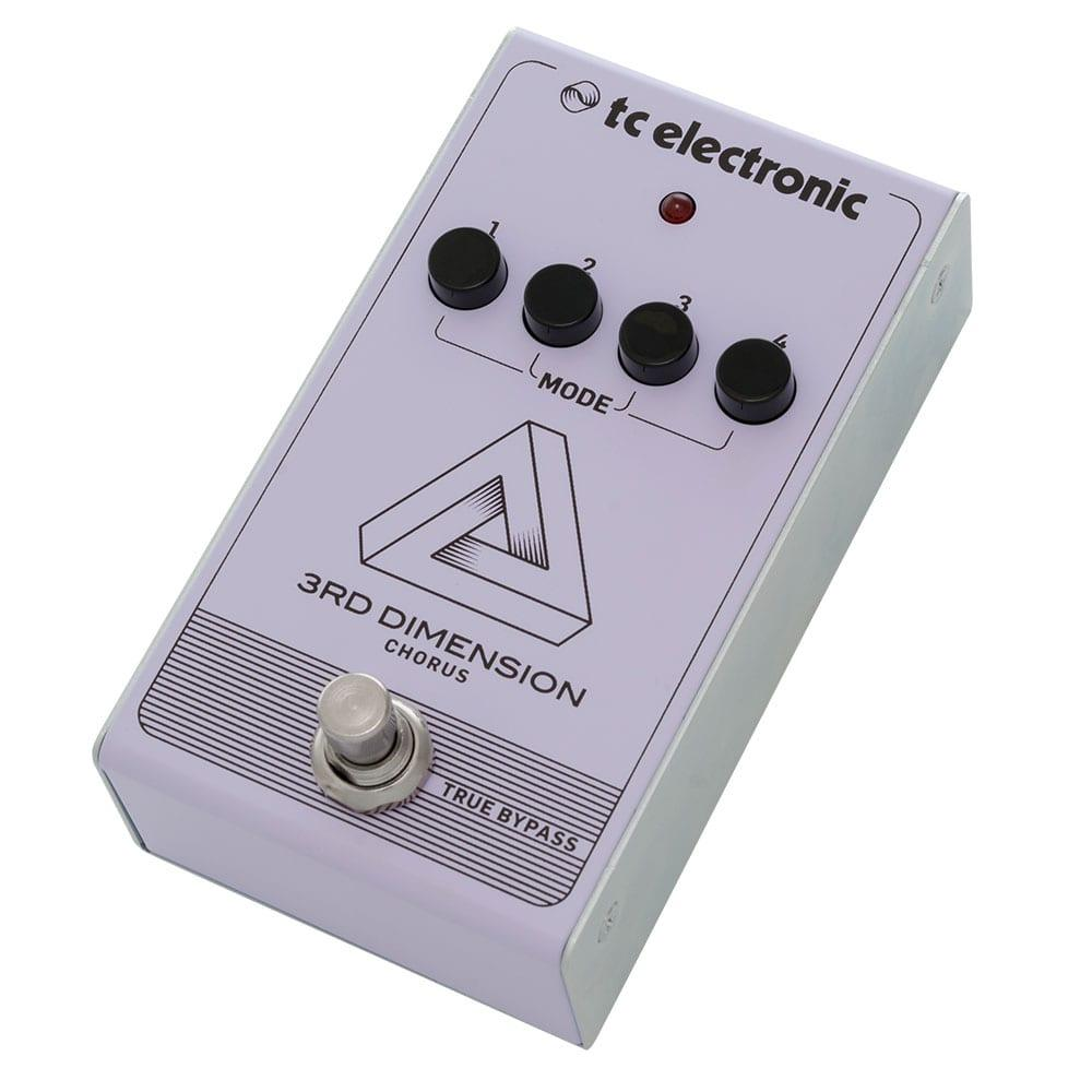 TC Electronic 3rd Dimension Chorus-14677
