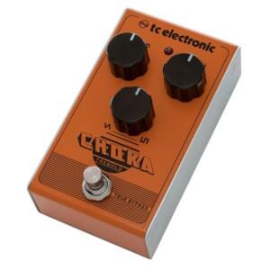TC Electronic Choka Tremolo-14684