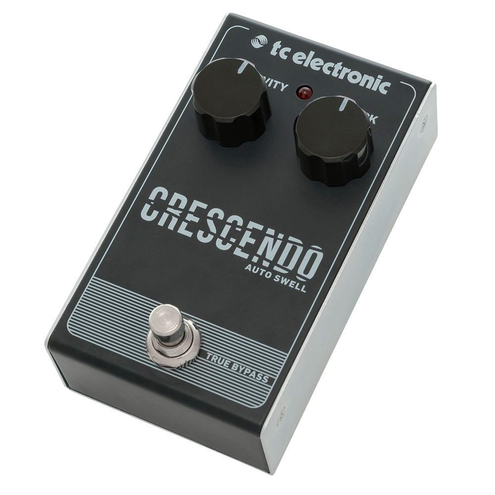 TC Electronic Crescendo Auto Swell-14686