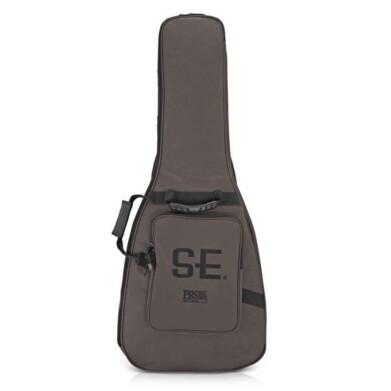 נרתיק מרופד מקורי לגיטרה חשמלית PRS SE