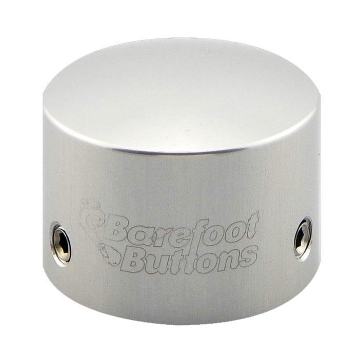 כפתורים Barefoot Buttons Tallboy-0