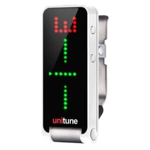 TC Electronic UniTune Clip-0