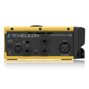 TC-Helicon Perform-VE-15084