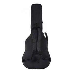 קייס חצי קשיח Alvarez Flexicase לגיטרה קלאסית/פולק-15707
