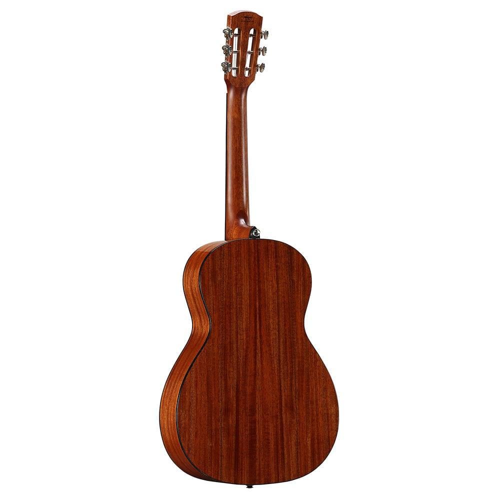 גיטרה אקוסטית פרלור Alvarez AP66ESHB-15720