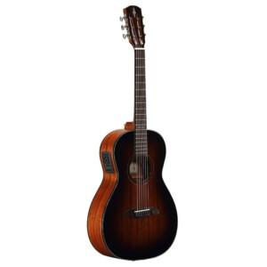 גיטרה אקוסטית פרלור Alvarez AP66ESHB-15721