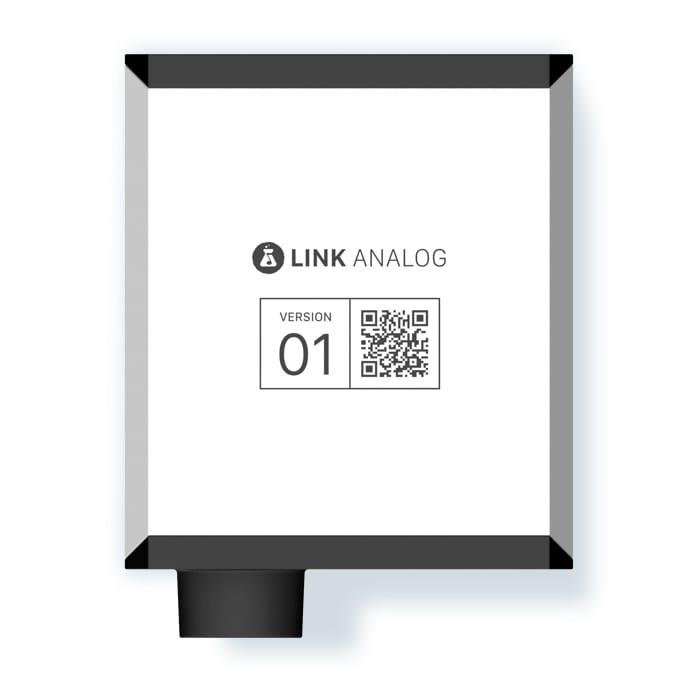 BandLab Link Analog-15591