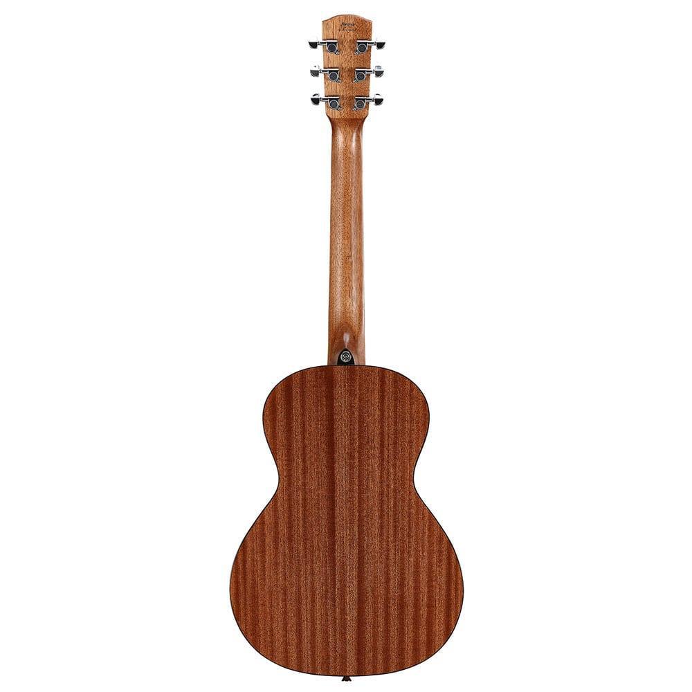 גיטרה אקוסטית קטנה Alvarez Delta DeLite-15689