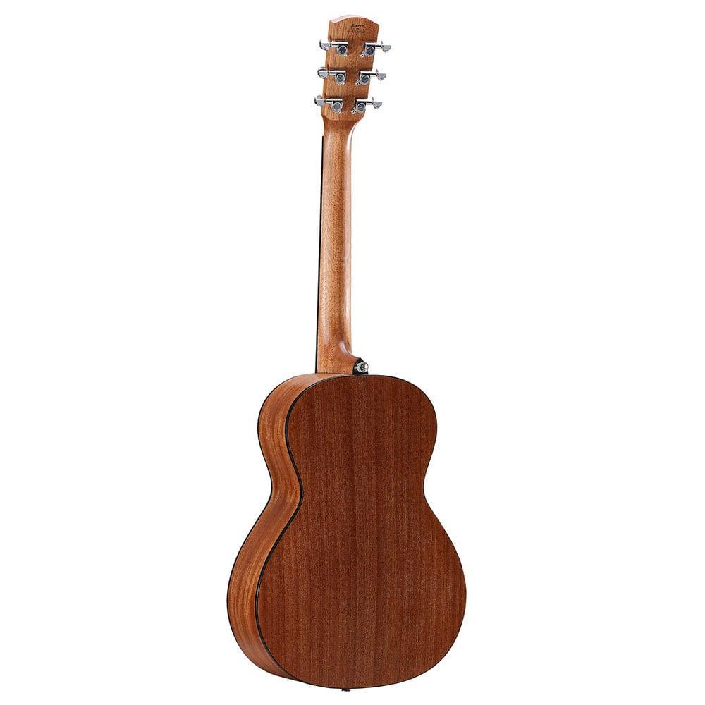 גיטרה אקוסטית קטנה Alvarez Delta DeLite-15688
