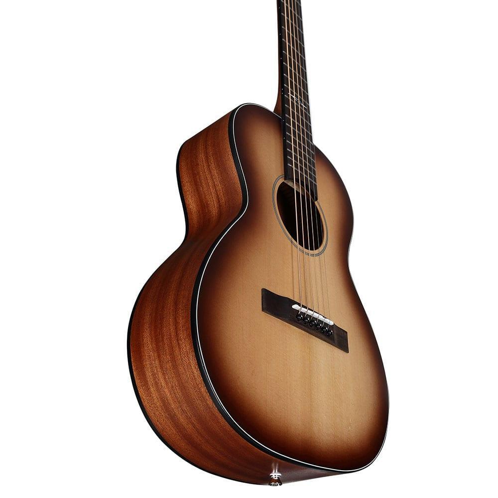 גיטרה אקוסטית קטנה Alvarez Delta DeLite-15690