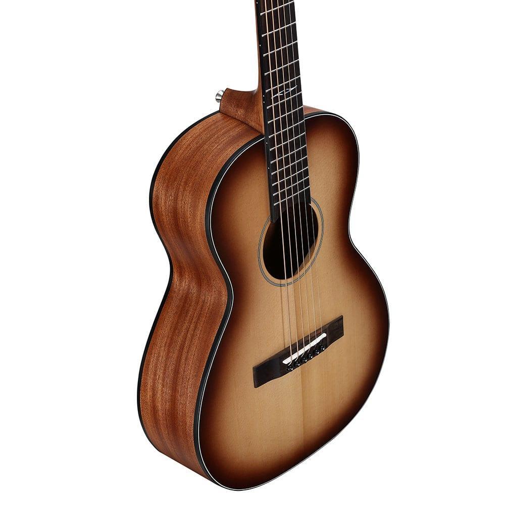 גיטרה אקוסטית קטנה Alvarez Delta DeLite-15693