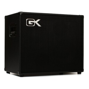 Gallien Krueger CX210-18464