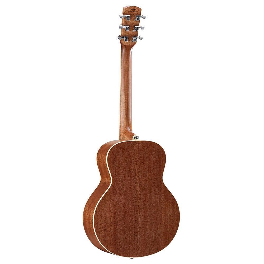 גיטרה אקוסטית קטנה Alvarez LJ2-15670