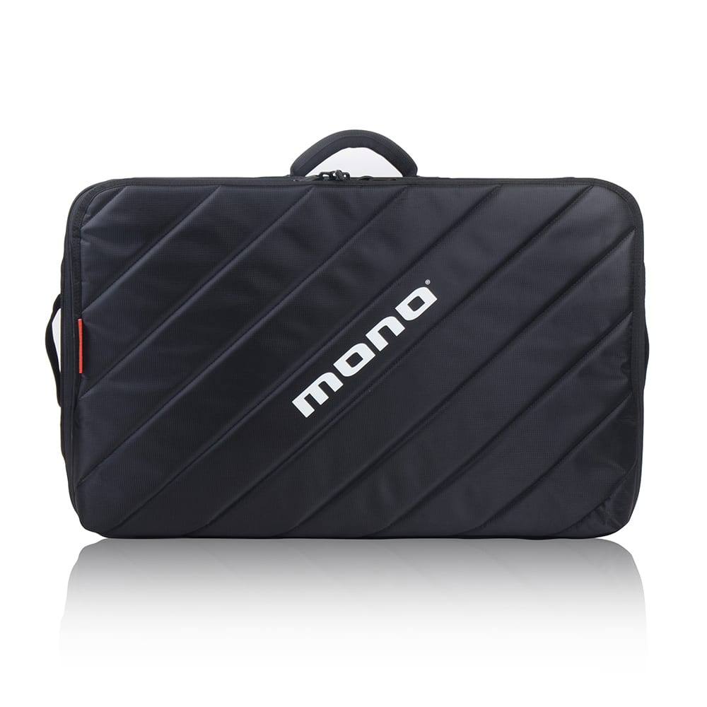 MONO Tour 2.0 תיק לפדאלבורד-0