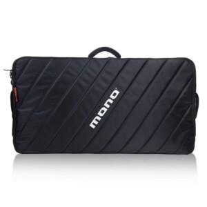 פדאלבורד MONO Large + קייס Pro 2.0 מתנה-21840