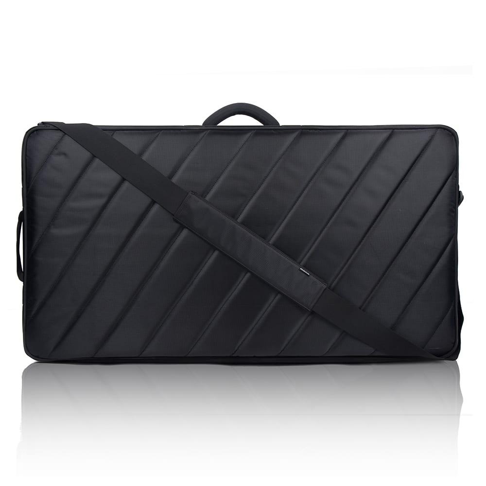 פדאלבורד MONO Large + קייס Pro 2.0 מתנה-21841