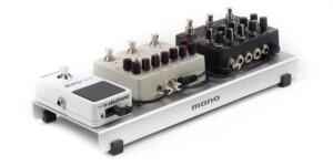 MONO Pedalboard Lite-15465