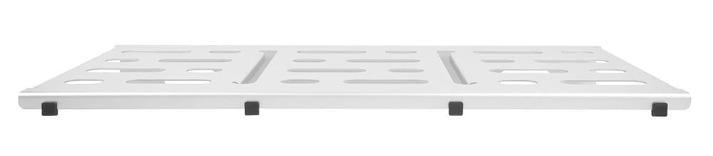 פדאלבורד MONO Large + קייס Pro 2.0 מתנה-15511
