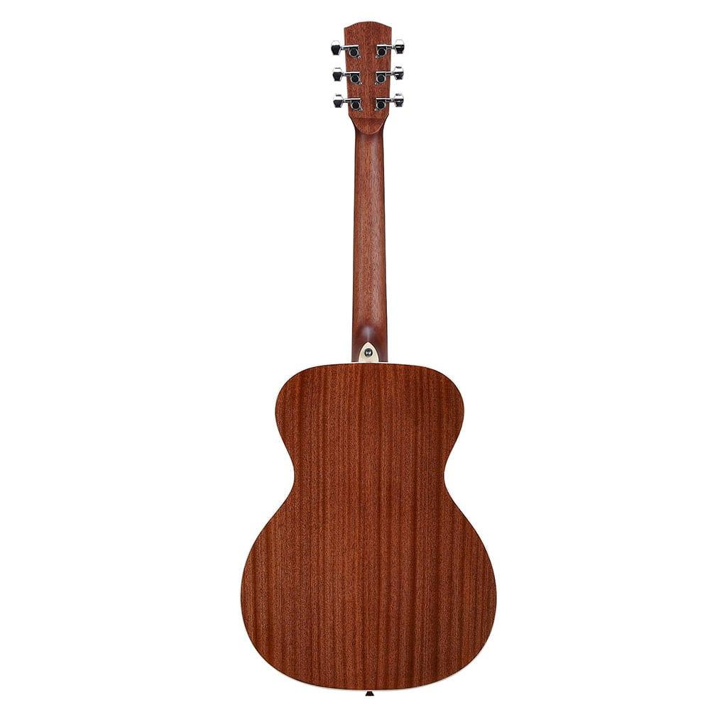 גיטרה אקוסטית Alvarez RF26-15648