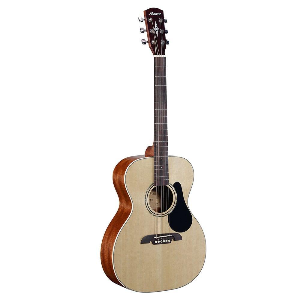 גיטרה אקוסטית Alvarez RF26-15651