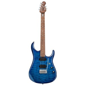 Sterling by Music Man JP150 Neptune Blue-0