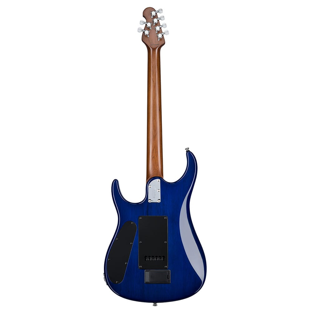 Sterling by Music Man JP150 Neptune Blue-15761