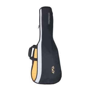 נרתיק לגיטרה קלאסית 3/4 Madarozzo G003-0