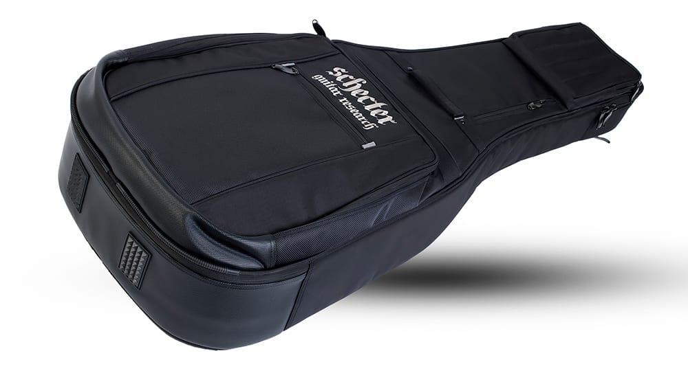 Schecter Pro Acoustic Gig Bag-16138