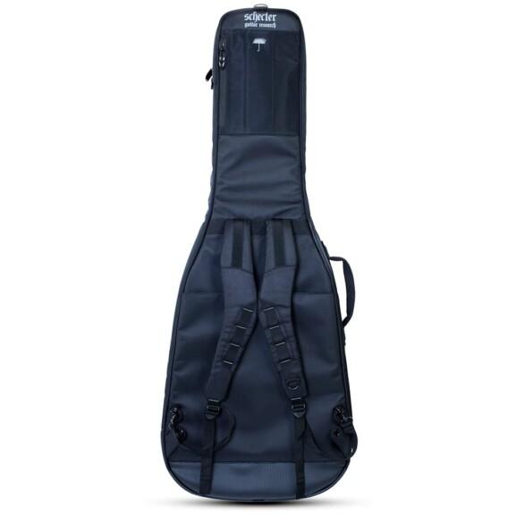 Schecter Pro Acoustic Gig Bag-16139