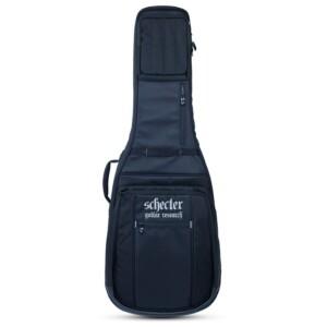 Schecter Pro Acoustic Gig Bag-0