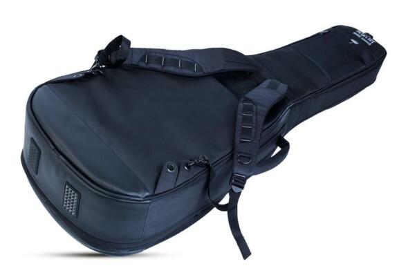 Schecter Pro Acoustic Gig Bag-16142