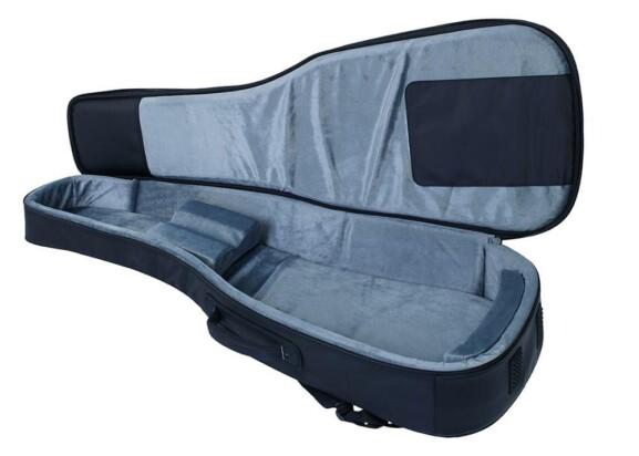 Schecter Pro Acoustic Gig Bag-16141