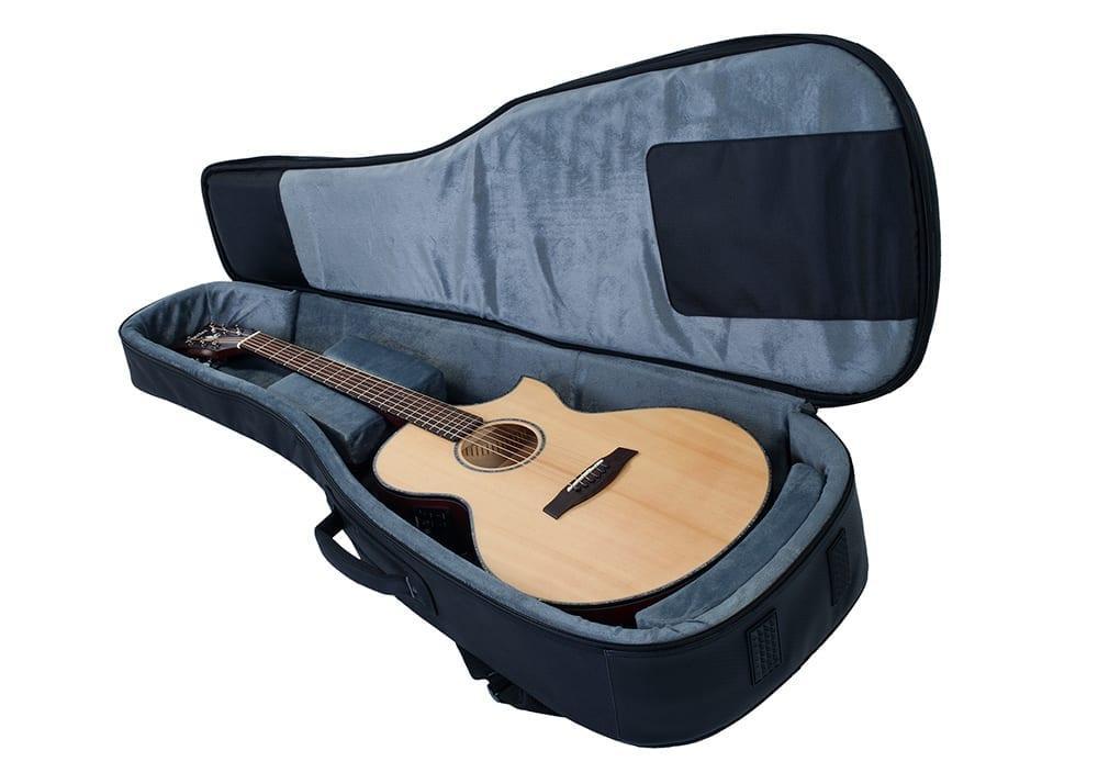 Schecter Pro Acoustic Gig Bag-16143