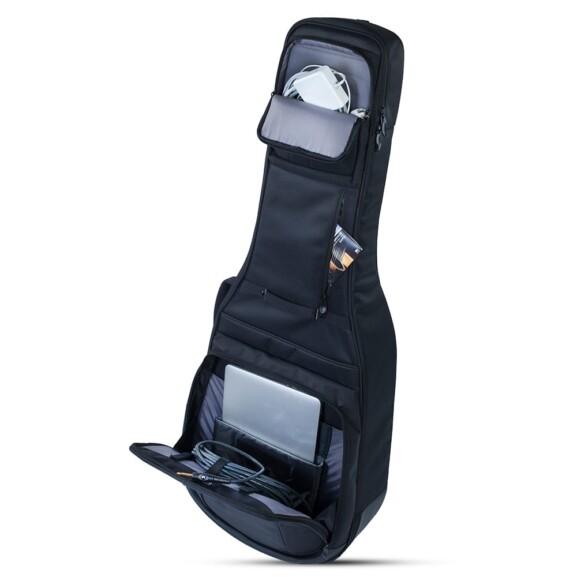 Schecter Pro Acoustic Gig Bag-16144