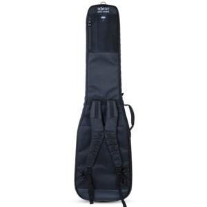 Schecter Pro Bass Gig Bag-16122