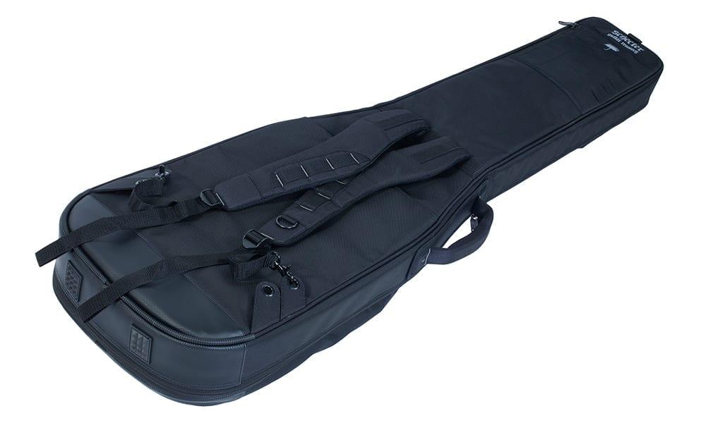 Schecter Pro Bass Gig Bag-16123