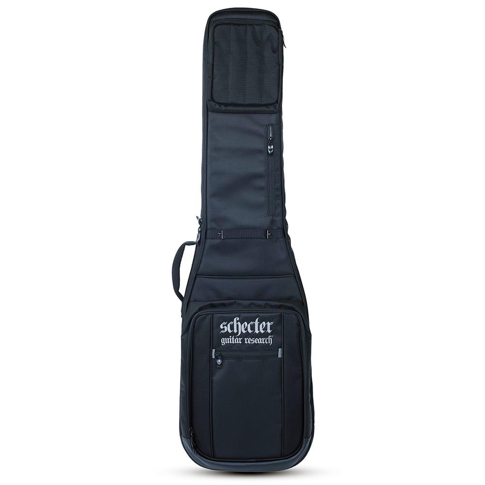 Schecter Pro Bass Gig Bag-0