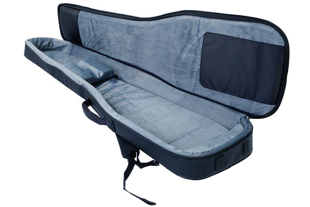 Schecter Pro Bass Gig Bag-16126